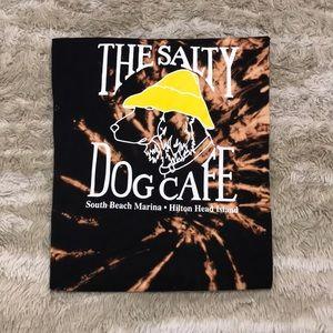 🧂 SALTY DOG TEE 🧂